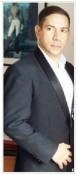 See profile of Jonathan Eduardo