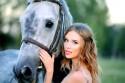 See Vladislava_Charm_2's Profile
