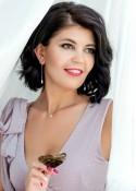 See Tamara_GorgeousLady's Profile