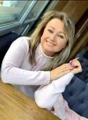 See ViktoryVik's Profile