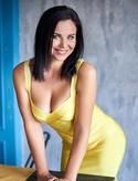 See Oksana_NewFeelings's Profile