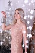 See crazy_woman_Tatyana's Profile