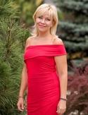 See profile of Svetlana22