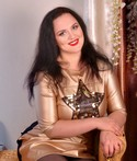 See Alena_best's Profile