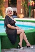 See Irina_OnlyYouAndMe's Profile