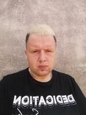 See profile of Андрей