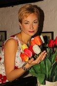 See Lady_elegance_Nataly's Profile