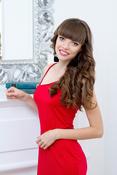 See profile of Daria