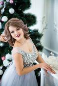 JulieTheOne female from Ukraine