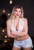 See SnezhanaSnow's Profile