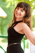 See profile of Larisa