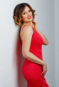 Svet_La_Na female from Ukraine