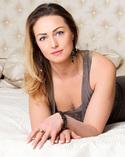 Antonina female from Ukraine