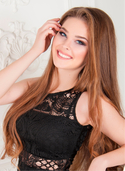 Shining_SMILE_Ivon_ female from Ukraine