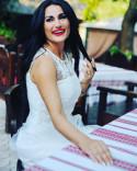 Delightful_Woman female from Ukraine