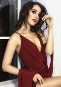 See Olga_Temptating_'s Profile