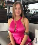 Karina female from Ukraine