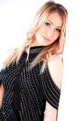 See IrinaStar_2's Profile