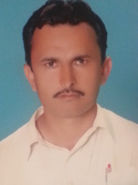 See profile of matee ullah khan