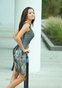 Pretty_Wife_Irina female from Ukraine