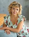 See Natalia_MagicMoment's Profile