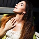 Tanya female from Ukraine