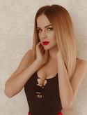 See CrystalLove's Profile