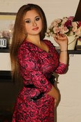 See Your_romantic_Nataly's Profile