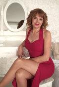 See Amore_Natalia's Profile