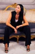 See profile of Elvira