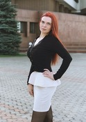 See SvetaVelur's Profile