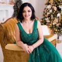 See NatalieTheSunshine's Profile
