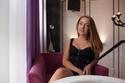 See Evgenia_young_love's Profile