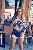 HOT_FOXIE__ female from Ukraine