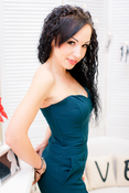 See profile of Alesya