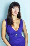 See Tasha_Natasha's Profile