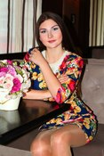 See Dimond_flower_Alenka's Profile