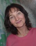 See Lesya99999's Profile