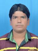 See male1001416419's Profile