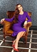 See profile of Yulia