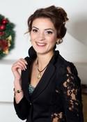 See Shanti_Lady_Jane's Profile