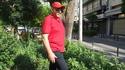 See Kostas24's Profile