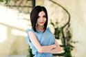 See Anna_Felice's Profile
