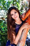 See Tatyana_Fire's Profile