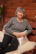 See Eleonora51's Profile