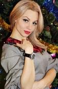 See Ekaterina2189's Profile