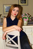 See Bright_flower_Nataly's Profile