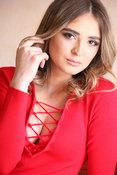 See Karina_77's Profile