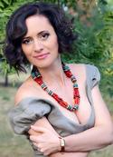 See Julia_fantastic_lady's Profile