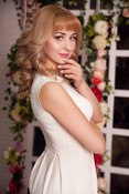 wonderful_dreamW female Vom Ukraine